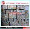Aluminum Scrap (UBC)