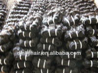 Supprising 5%-10% Discount Cheap wholesale hair extension