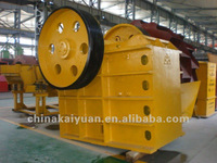 jaw crusher,crushing machine,crusher,broken crusher