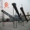 Industrial new design belt conveyor machine manufacturer of China