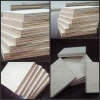 Hot sale construction plywood