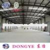 BV certification Steel Structure Warehouse/Workshop/Shed
