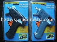 Glue gun Product
