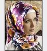 2013 Fashion new style muslim hijab scarf