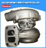 Perkins Agricultural 2674A080 TO4E35 Turbo 4520775001S