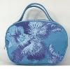 DW0907274 evening bag, fashion evening handbag, trendy handbag