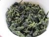 Oolong Tea Tie Guan Yin tea sell well