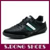 Lastest italian shoe brands men