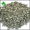 granular tsp fertilizer water soluble triple super phosphate P2O5 46%
