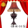 Traditional style Dark-finish Reading lamps TB002A
