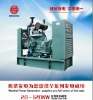 Weichai power 25KW generator sets
