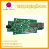 High-density Multilayer PCB Board factory