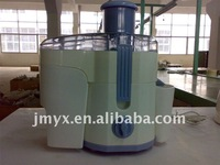 Fruit Extractor/Commercial Juicer