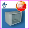 2012 newest OEM wall mounted cabinet ,wall cabinet.steel cabinet