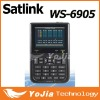 Original Satlink ws-6905 Digital Terrestrial Signal Finder(DVB-T)