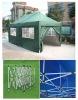 Folding tent YS-E3604