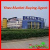 Yiwu Market Buying Agent/ Yiwu Trade Export Agent