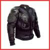 motorcycle body armor,armor vest,jacket armor