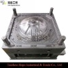 High quality wholesale supply All Household/industrial Injection Mould jsw used injection mold machines