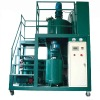 ESY Waste Engine Oil Refinery Plant