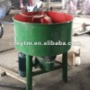 Carbon black pellet making machine popular in waste tyre pyrolysis plant