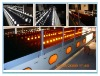 A full set of (complete) production line for energy-saving lamp /tube