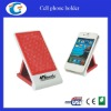 Promotional Desk Phone Holder