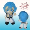 Bleach Anime Plush Doll