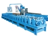 Two-Axis/Six Axis CNC Flame/Plasma Pipe Cutting and Beveling Machine; pipe profling machine; piping