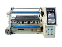 All kinds of slitting machine
