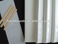 epilation strips/Hair removal strips for wax