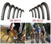 tianjin bicycle tyres & tubes supplier