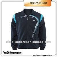 training jacket Tracksuit jackets