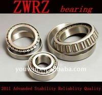 ZWRZ roller bearing Tapered roller bearing322series