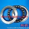 Thrust Ball bearing 51220M series