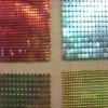 aluminum decorative wire mesh(direct factory)