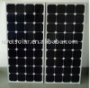 PV Solar panel for solar home system