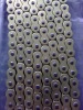 530 O-Ring motorcycle drive chains