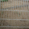 Galvanized Welded Mesh Panels--For Fence