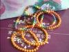 Beads Bracelets Set