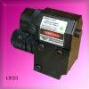 Green Laser Sight Laser Pointer for Small Guns