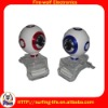 usb pc camera, china usb pc camera manufacturers & suppliers & wholesales