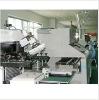 OEM /ODM PCBA service (SMT services)