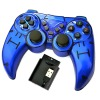2.4G WIRELESS CONTROLLER FOR PS2/PS3/PC