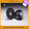 2012 top wholesale molded EPDM,SBR,NBR rubber part for washing machine