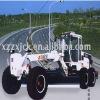 XCMG GR215 Hydraulic Motor Grader (CE )
