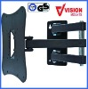 23-37inch Full Motion Arm LCD TV Wall Mount