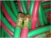 rubber hose assembly
