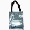 Non woven promotion bag