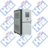 Honeycle Dehumidifier